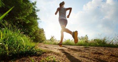 Ученые рассчитали оптимальную длительность тренировки