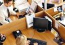 Как избежать опасностей, которые подстерегают в офисе