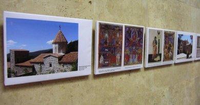 выставка_армяне