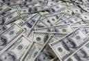 В США участник лотереи сорвал джекпот и выиграл $435 млн