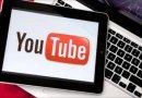 YouTube відмовиться від обов'язкової 30-секундної реклами