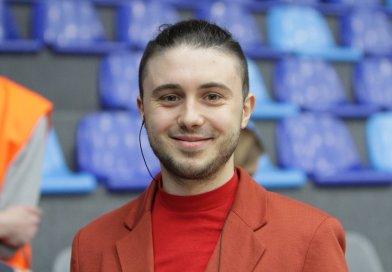 Тарас Тополя: «Мрії — це дрова у топці життя»