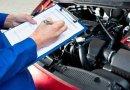 5 плохих привычек, которые «раньше срока убивают» автомобиль