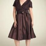 vestidos de fiesta para gorditas cortos (7)
