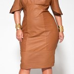 vestidos de fiesta para gorditas de 50 años (7)