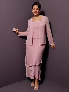 Vestidos de fiesta para señoras gorditas (1)