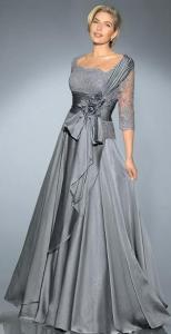 Vestidos de fiesta para señoras gorditas (10)