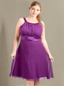vestidos de fiesta para gorditas juveniles (5)