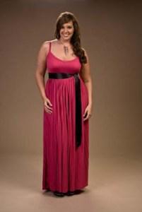 vestidos de fiesta para gorditas largos (1)