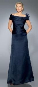 vestidos de fiesta para gorditas mayores (10)