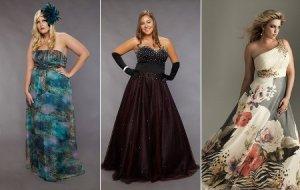 vestidos de fiesta para gorditas invierno (1)
