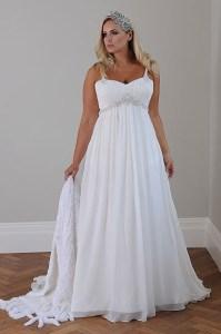 vestidos de novia para gorditas (11)