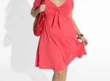 Vestidos informales para gorditas (13)