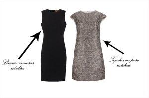 Vestidos para ocultar la panza (7)