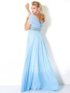 Alquiler de vestidos de fiesta para gorditas (3)