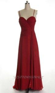 Alquiler de vestidos de fiesta para gorditas (5)