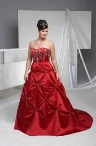 Alquiler de vestidos de fiesta para gorditas (6)