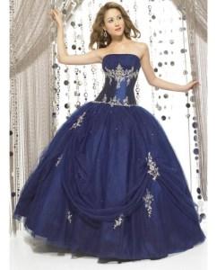 Hermosos vestidos para quinceañeras gorditas (8)