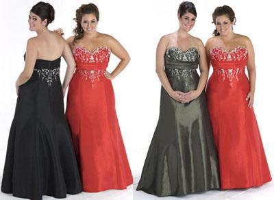 Alquiler de vestidos de fiesta en venezuela