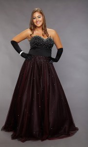 Vestidos de fiesta de gala para gorditas (13)