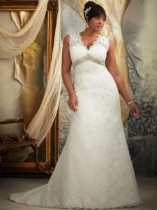 Hermosos vestidos para novia (11)