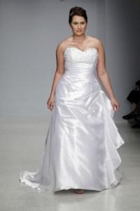 Hermosos vestidos para novia (12)