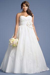 Hermosos vestidos para novia (9)