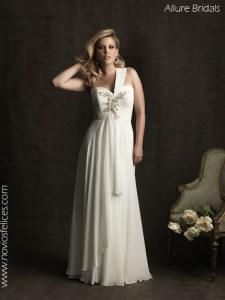 Vestidos bordados (11)