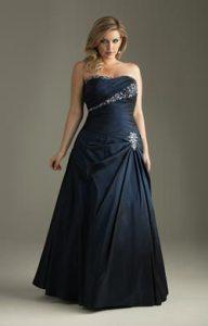 Vestidos bordados (2)