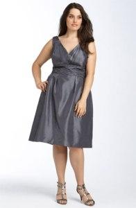 12 Hermosos vestidos de fiesta cortos (5)