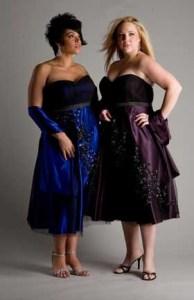 13 Opciones de vestidos de fiesta originales (10)