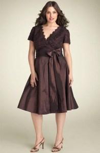 13 Opciones de vestidos de fiesta originales (5)