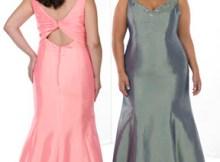 12 Vestidos con corsé para gorditas (12)