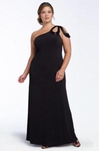 13 Vestidos de fiesta para mujeres que son gorditas (2)