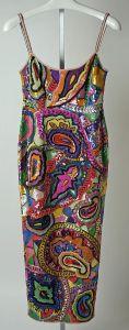 10 nuevos diseños de vestidos de fiesta para gorditas a media pierna (3)