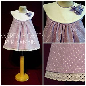 11 vestidos de fiesta para gorditas de argentina (2)