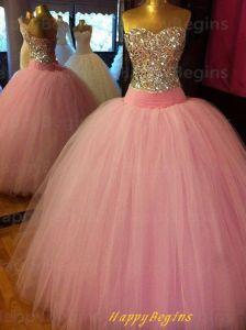 11 vestidos de fiesta para gorditas de argentina (7)
