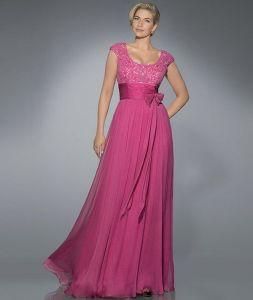 12 vestidos de fiesta para gorditas en imágenes (2)