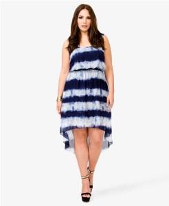 10 nuevos modelos de vestidos para gorditas (8)
