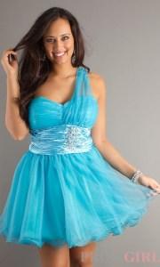 10 modelos de vestidos de fiesta para gorditas de graduación (7)