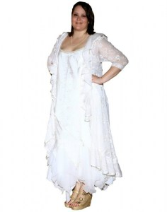10 vestidos de fiesta para gorditas en once (7)