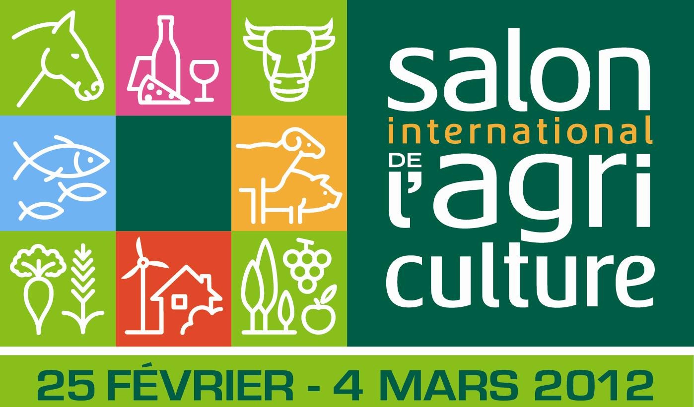 Salon De L Agriculture Billet Gratuit Salon De Lagriculture Vet And The City