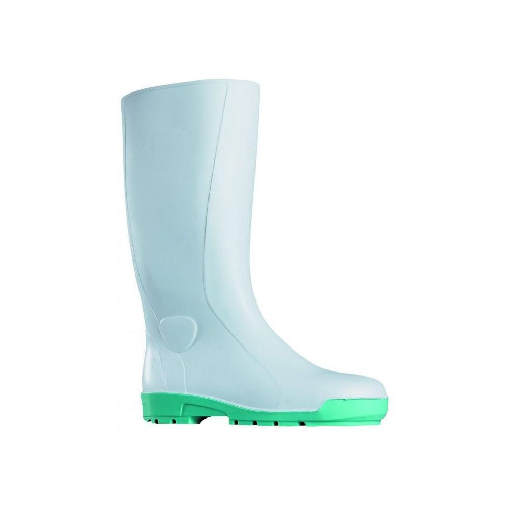 Vetement Pour Travail Chambre Froide Bottes Agroalimentaire Anti Froid Sb Agro Sec Netco Safety