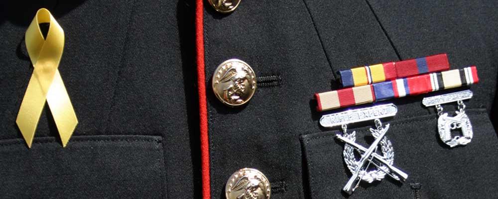 Why Hire Veterans? Veterans Employment