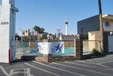 Veterans Village 012