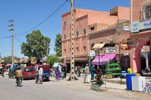 Morocco,_Souss-Massa-Draa_Region,_Ouarzazate_Province,_Skoura_(9)