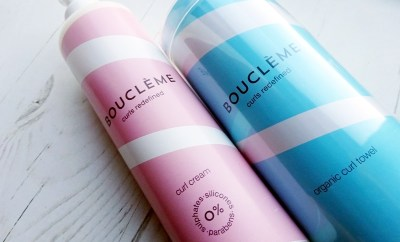 boucleme-curl-cream-organic-curl-towel