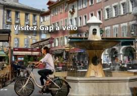 Gap Vélo