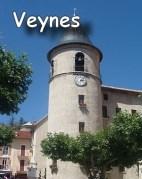 Veynes