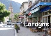 laragne